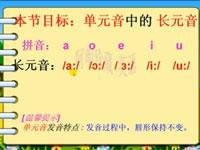 零基础英语学习音标 英语音标学习入门01