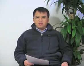 赖世雄美语音标(发音教学视频+MP3音频+pdf文本)