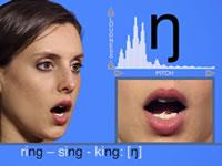 學習美式英語音標發音視頻-輔音[?]發音示范