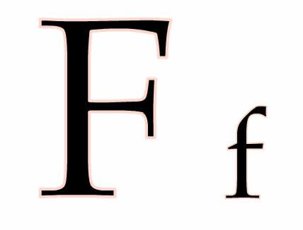 英語字母發音學習_F發音學習