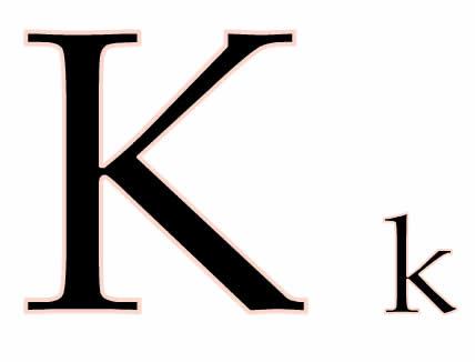 英語字母發音學習_K發音學習