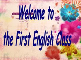 英语国际音标PPT课件