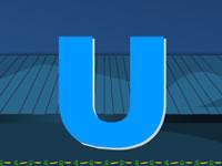 26个英文字母发音_字母U的发音