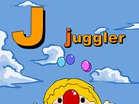 英語字母發音_字母J的發音