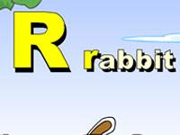 英語字母發音_字母R的發音