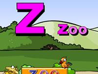 英語字母發音_字母Z的發音