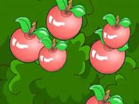 幼儿英语 小班上册(1)儿歌教学部分 (Apple I love you)