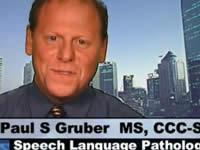 美式英語音標發音視頻教程
