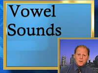 美式音标发音视频教程8