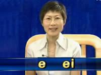 英语国际音标闪电入门第八课