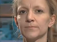 BBC音標教學視頻(BBC英式英語音標發音視頻教程)