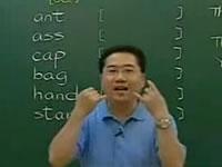英语教程-必胜美语KK音标入门2