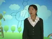 夏川国际音标教学视频 国际音标上1-3