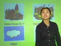 夏川国际音标教学视频 国际音标上4-3